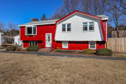 Photo of 12 Russell St, Canton, MA 02021 (MLS # 72620624)