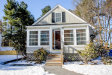Photo of 319 Main St, Holden, MA 01520 (MLS # 72620767)