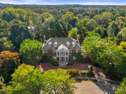 Photo of 14 Old Orchard Rd, Newton, MA 02467 (MLS # 72620921)