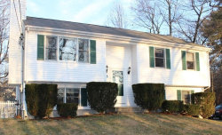 Photo of 9 3rd Ave, Bellingham, MA 02019 (MLS # 72620930)