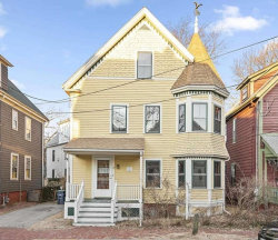 Photo of 15 Campbell Park, Somerville, MA 02144 (MLS # 72621247)