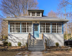 Photo of 341 North Ave, Rockland, MA 02370 (MLS # 72621342)