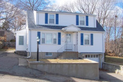 Photo of 56 Loring St, Quincy, MA 02169 (MLS # 72621429)