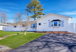Photo of 31 William Rd, Holbrook, MA 02343 (MLS # 72621722)