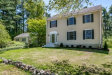 Photo of 5 Normandie Road, Dover, MA 02030 (MLS # 72621959)