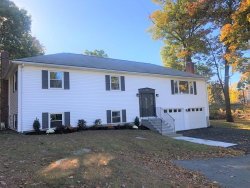 Photo of 326 West St, Braintree, MA 02184 (MLS # 72622028)