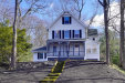 Photo of 192 Highland Ave, Winchester, MA 01890 (MLS # 72622066)