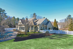 Photo of 5 Steeplechase Drive, Medfield, MA 02052 (MLS # 72622169)