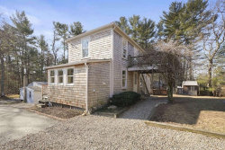 Photo of 26 Thrasher Ave, Pembroke, MA 02359 (MLS # 72622226)