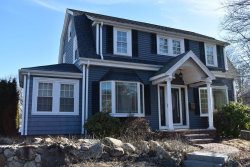 Photo of 68 Spring Street, Rockland, MA 02370 (MLS # 72622404)