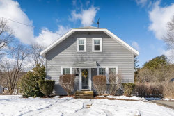 Photo of 292 Pinedale Ave, Athol, MA 01331 (MLS # 72622468)