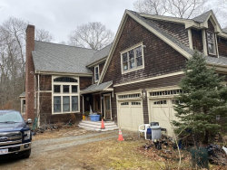Photo of 48 Green St, Norwell, MA 02061 (MLS # 72622514)
