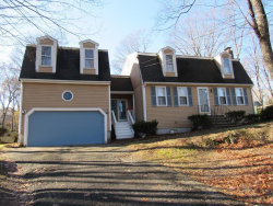 Photo of 706 Mount Hope St., North Attleboro, MA 02760 (MLS # 72622972)