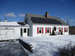 Photo of 47 State Rd West, Westminster, MA 01473 (MLS # 72622987)