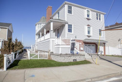 Photo of 700 Sea St, Quincy, MA 02169 (MLS # 72623029)
