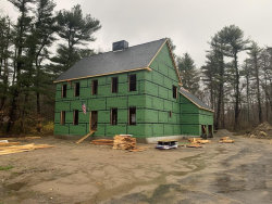Photo of 206 Old Taunton, Norton, MA 02766 (MLS # 72623425)