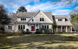 Photo of 19 Snow Street, Sherborn, MA 01770 (MLS # 72623861)