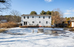Tiny photo for 35 Nathaniel Way, Belchertown, MA 01007 (MLS # 72623904)