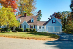 Tiny photo for 35 Byrne Ave, Westford, MA 01886 (MLS # 72623913)