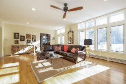 Tiny photo for 12 Lowe Hill Rd, Essex, MA 01929 (MLS # 72623924)