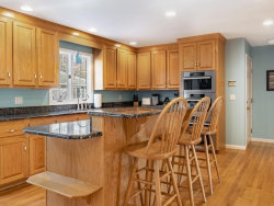 Tiny photo for 82 New Pond Rd, Groton, MA 01450 (MLS # 72623942)