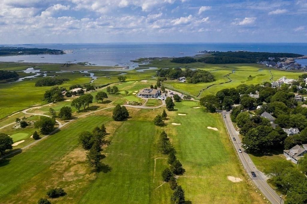 Photo for 3 Cricket Circle, Scituate, MA 02066 (MLS # 72623960)
