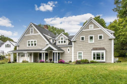 Tiny photo for 3 Cricket Circle, Scituate, MA 02066 (MLS # 72623960)