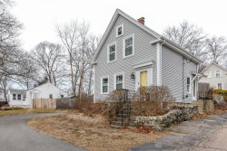 Photo of 6 Valley St, Canton, MA 02021 (MLS # 72623986)