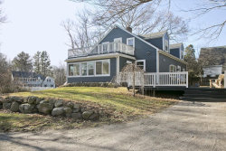 Photo of 14 Town Line Dr, Hanover, MA 02339 (MLS # 72624002)