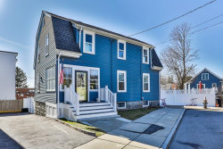Photo of 8 Souther Rd, Boston, MA 02122 (MLS # 72624066)