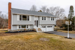 Photo of 18 Tilden Rd, Canton, MA 02021 (MLS # 72624082)