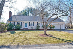 Photo of 32 Arbor Drive, North Attleboro, MA 02763 (MLS # 72624217)