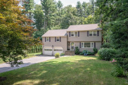 Photo of 30 Gould Rd, Bedford, MA 01730 (MLS # 72624268)