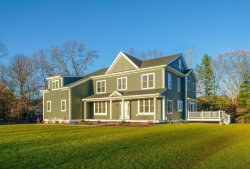 Photo of 38 Michael Rd, Wayland, MA 01778 (MLS # 72624291)