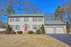 Photo of 8 Hawthorne Drive, Walpole, MA 02081 (MLS # 72624314)