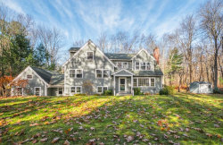 Photo of 1249 Monument Street, Concord, MA 01742 (MLS # 72624626)
