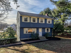 Photo of 21 Farm Street, Medway, MA 02053 (MLS # 72624848)