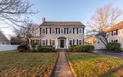 Photo of 46 Cabot St, Winchester, MA 01890 (MLS # 72624891)