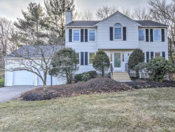 Photo of 14 Dogwood Lane, Medway, MA 02053 (MLS # 72624910)