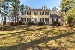 Photo of 18 Field Road, Medway, MA 02053 (MLS # 72624916)