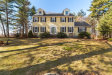 Photo of 18 Field Rd, Medway, MA 02053 (MLS # 72624916)