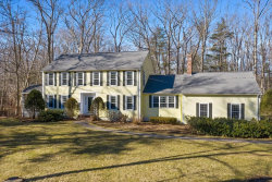 Photo of 159 Overlook Dr, Raynham, MA 02767 (MLS # 72625038)