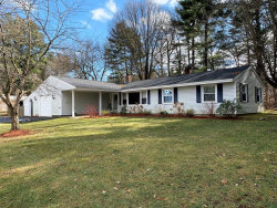 Photo of 20 Algonquin Rd, Chelmsford, MA 01824 (MLS # 72625234)