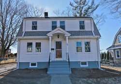Photo of 17 Norfolk Rd, Holbrook, MA 02343 (MLS # 72625355)