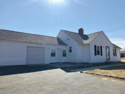 Photo of 233 S Branch Pkwy, Springfield, MA 01118 (MLS # 72625414)
