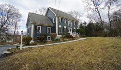 Photo of 28 Lovers Ln, Southborough, MA 01772 (MLS # 72625748)