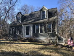 Photo of 685 Washington St, Pembroke, MA 02359 (MLS # 72625858)