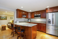 Photo of 7 Great Kame, Plymouth, MA 02360 (MLS # 72625867)