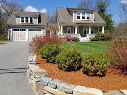 Photo of 167 Groton Rd, Chelmsford, MA 01863 (MLS # 72625951)