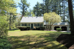 Photo of 58 Granite, Medfield, MA 02052 (MLS # 72625988)